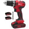 DIY & Tools